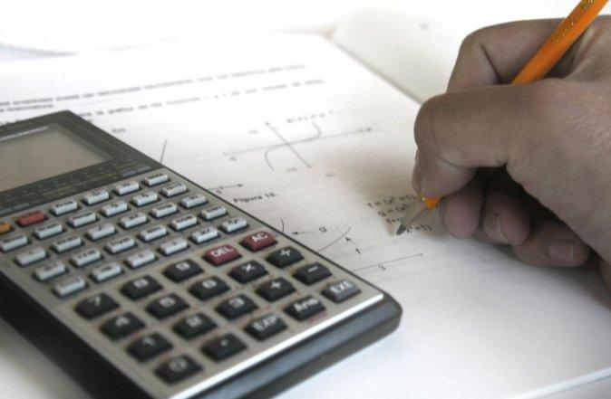 calcul des intérêts du prêt